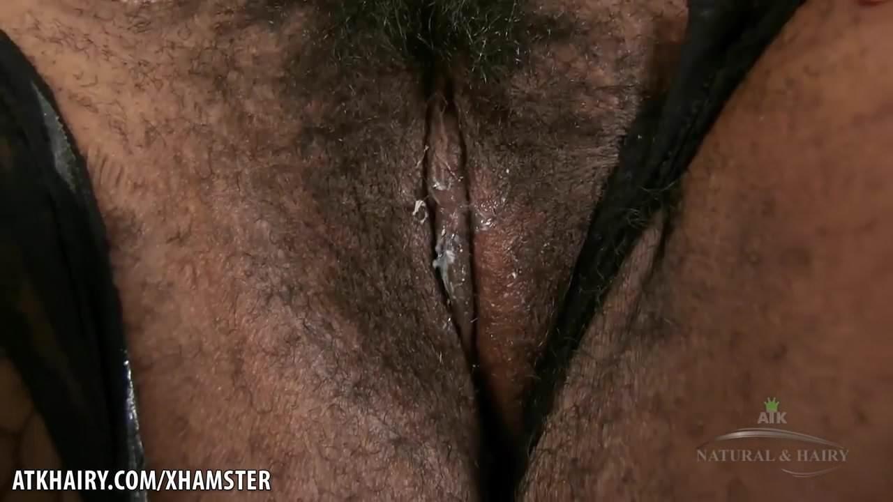 xhamster big black pussy homemade big dick tube