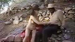 Yankee Seduction1985