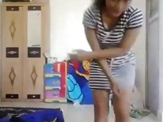 Download video bokep ayuvanda bispak bergoyang lagi Mp4 terbaru