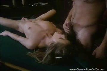 Chamber of sex movie — img 10