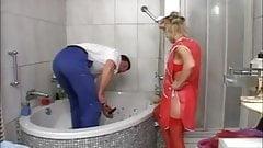 Hausfrauen Privat 2