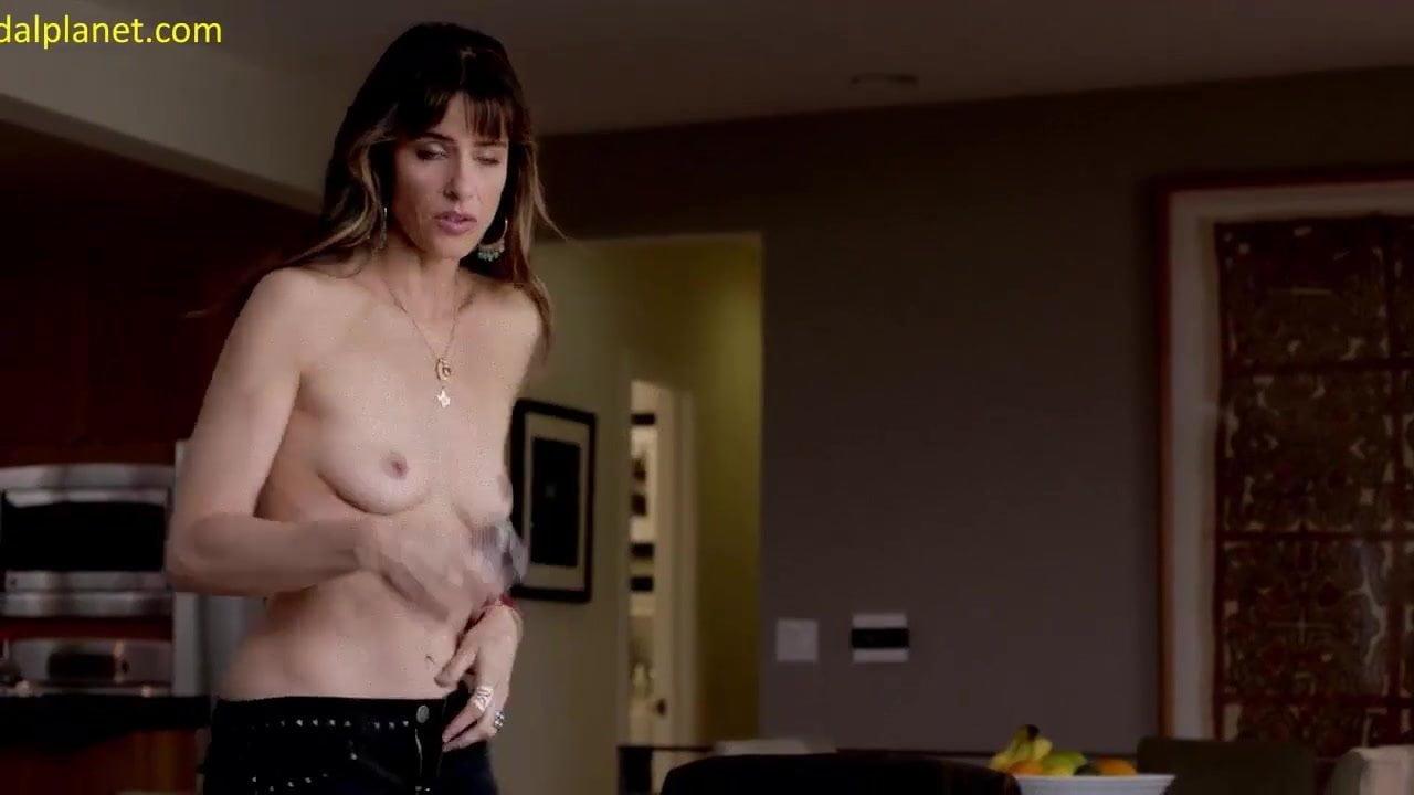 Amanda Peet Sex Scene amanda peet nude boobs in togetherness scandalplanet
