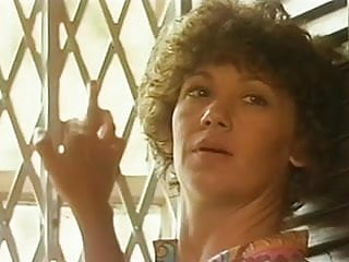 Download video bokep Les apres-midi de Pamela Mann (1974) Mp4 terbaru