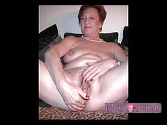 Ilovegranny compilation of hot nude pictures Thumbnail