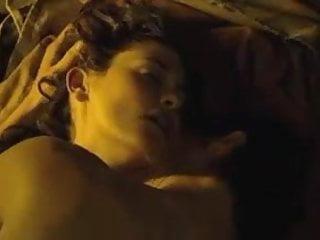 Audrey Tautou (actress, ass, french, nude, sexy)