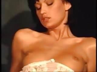 Download video bokep Sex mit dem Fotograf Mp4 terbaru