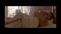 Celebrity Bond Girls Sex Scene Compilation 1995-2002