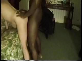 My prostitute wife Amanda6089