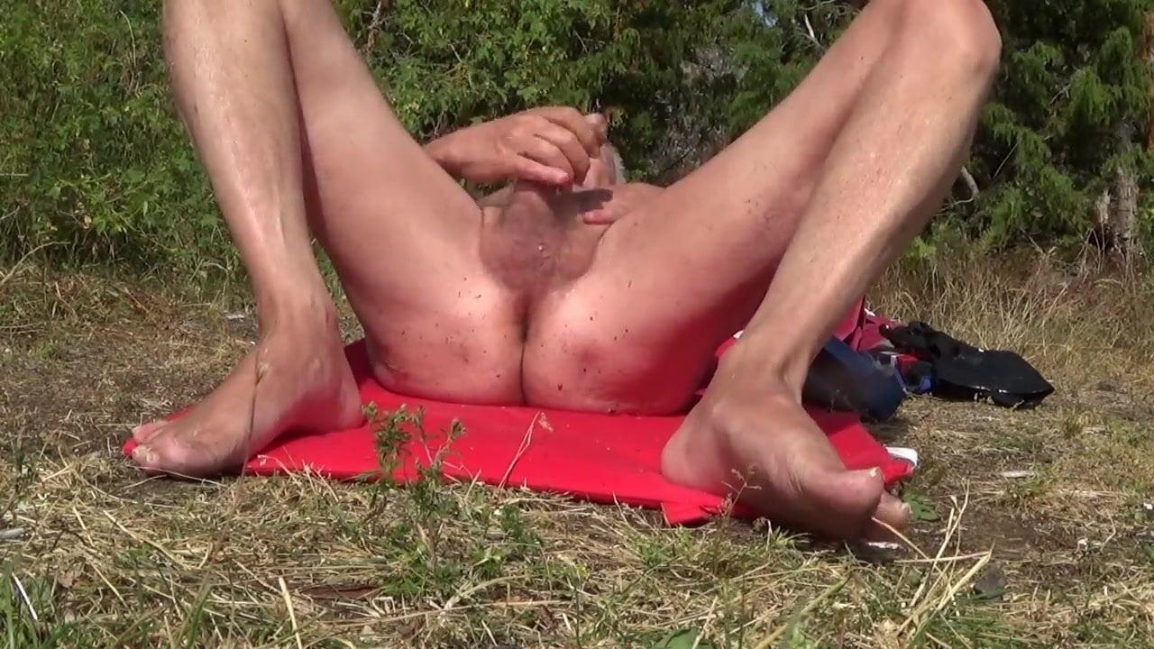 masturbatsii-zrelih-na-ulitse-fotki-seks-russkoy-zheni-ot-pervogo-litsa-onlayn