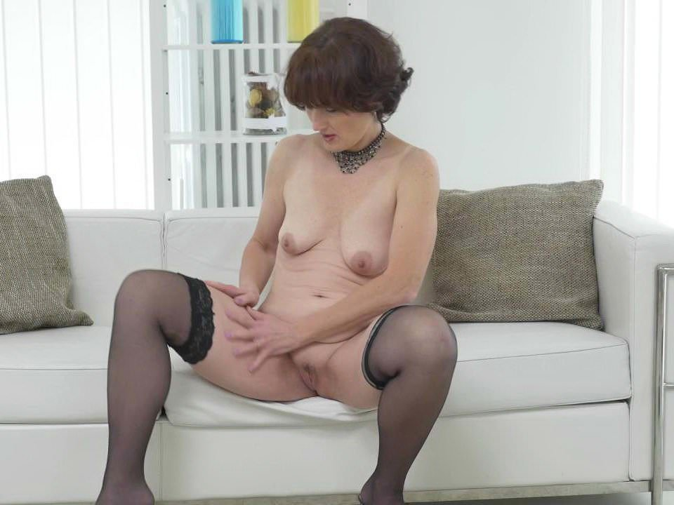 think, that you busty milf huge natural boobs consider, that you