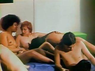 Sex USA - 1971