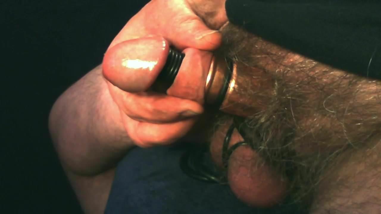 XXX Sex Images Gay male massage photo