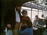 Vintage Shameless Bus (Camaster)