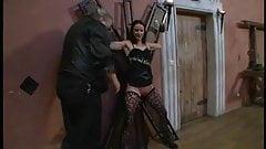 BDSM Scene