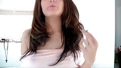 Mandy  N15