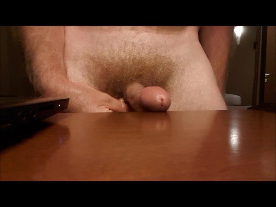 Gay Taetowierte Inzest Oral