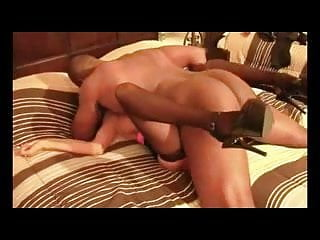 how i want to bacame a Sissy - Compilation 2