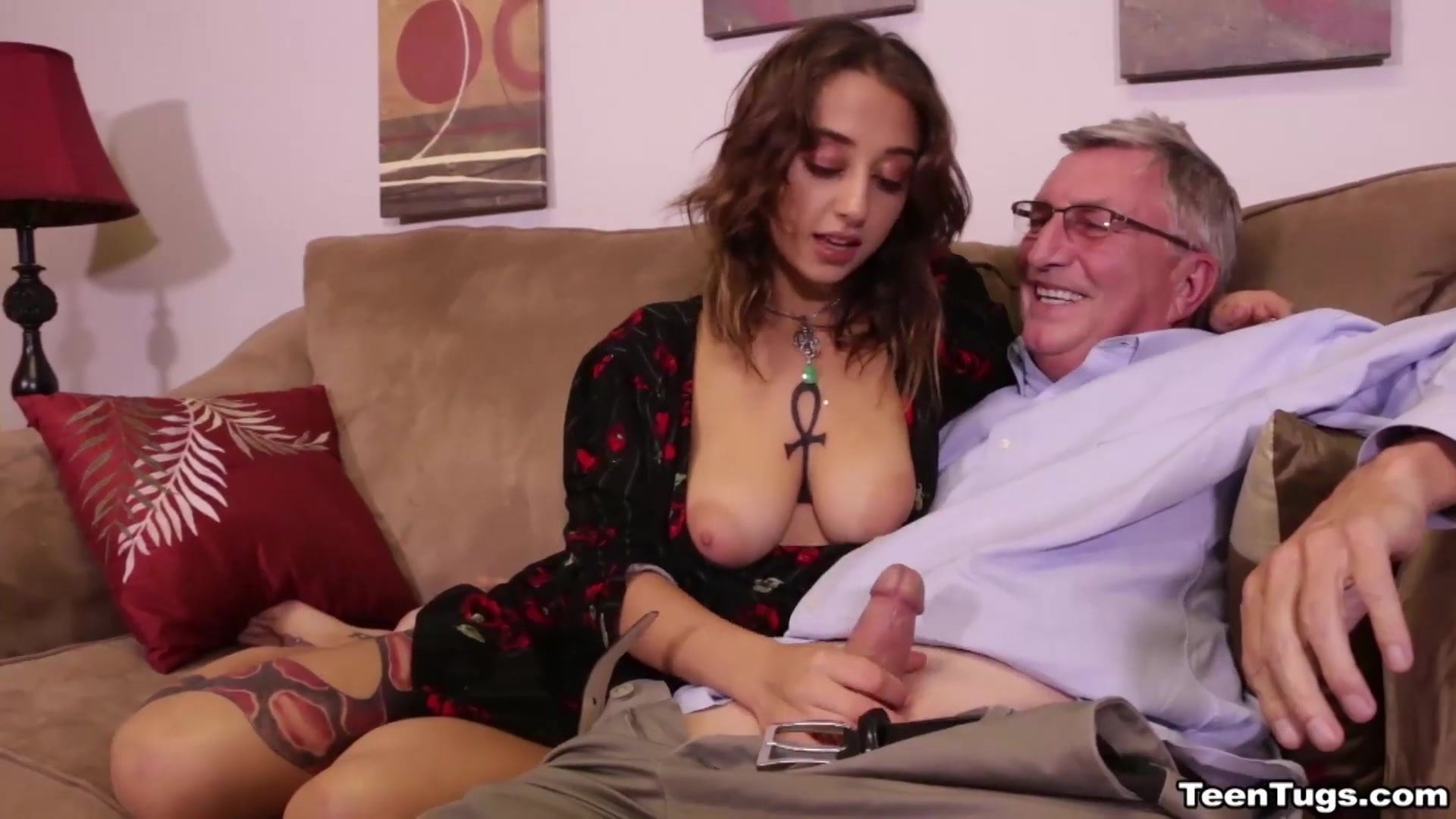 Jerking Off The Old Man, Free Free Xnnxx Porn Ca Xhamster-7324