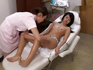 Download video bokep Full massage on beauty bed 1 Mp4 terbaru
