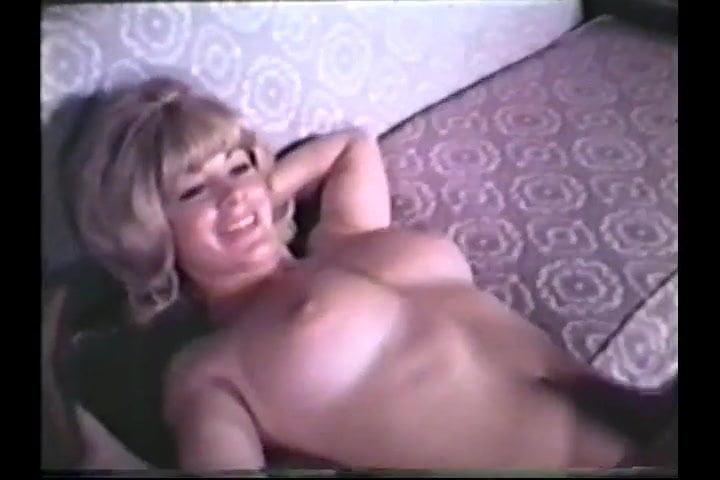 Free lesbian strip shows videos