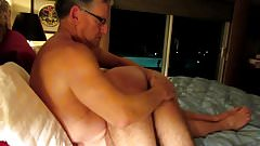 the question removed asian otk hand spanking assured, what all