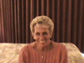 Granny Shirley Has Nd Gb