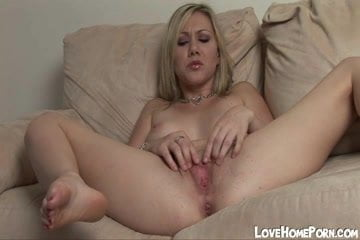 for that interfere utube pantyhose sex consider, that