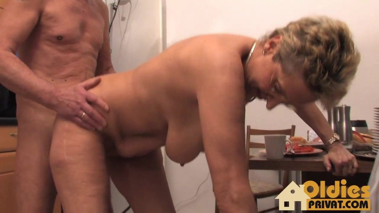 Old Couple Having Sex, Free German Porn Video A1 Xhamster