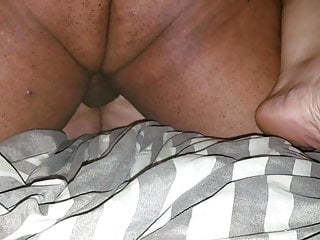 Let him cum in my wife for his birthday present!!