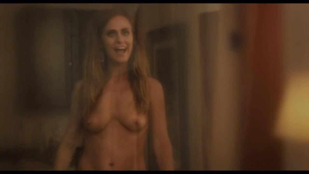 Diane Farr - Palm Swings 2017, Free Red Tube Hd Porn 7D-7643