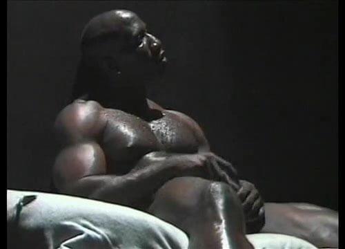 Black knastboys 2