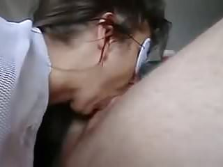 Download video bokep Girlfriend my mom licks my balls and ass! Amateur! Mp4 terbaru