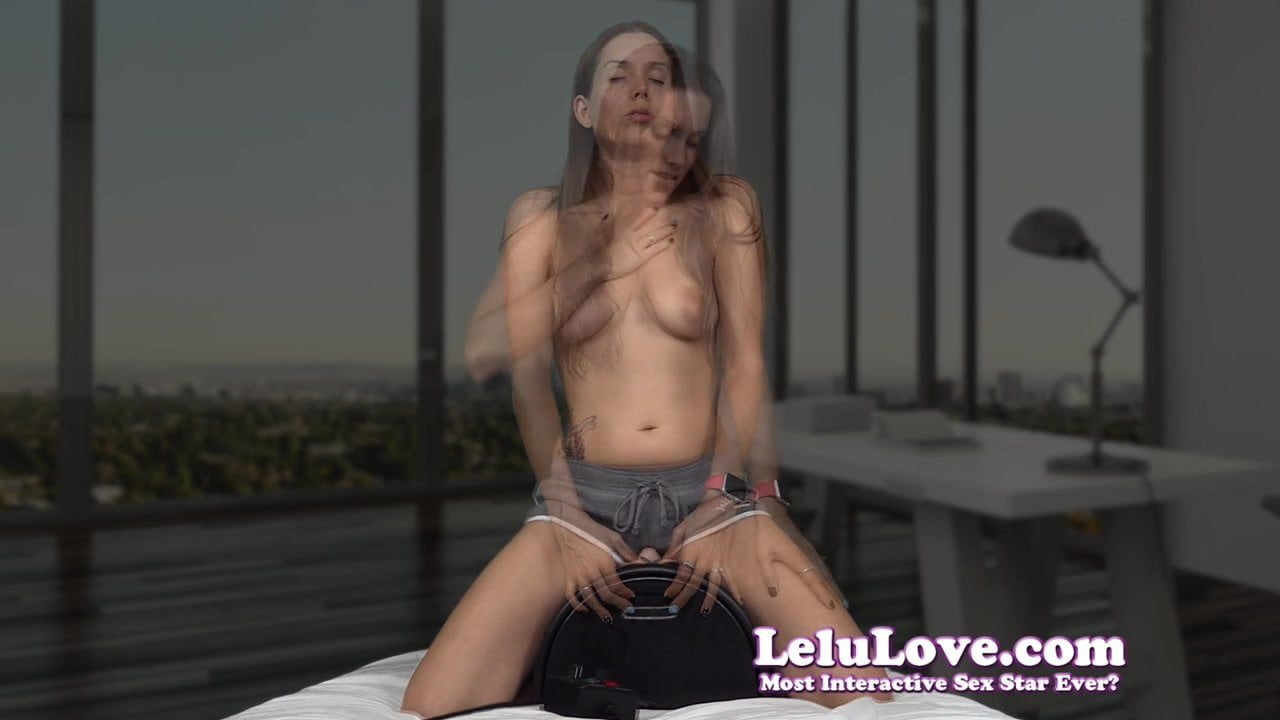 Sybian ethnic movies, best college