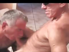 Grand Daddy 3