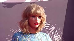 Taylor swift sexy struts