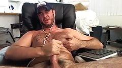 Gay porn hairy hunks