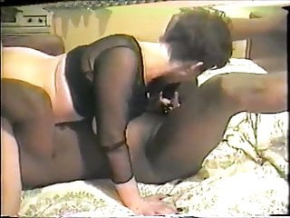 Download video bokep RELOAD COMBINED - Thick White Pierced Slut Gangbanged by Bla Mp4 terbaru