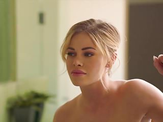 VIXEN Jessa Rhodes Fucks Famous Actor