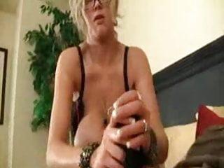 A Dirty Nasty Filthy Cuckolding Mistress Katie Kox