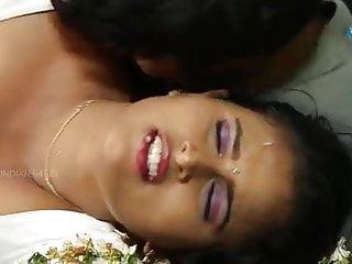 Surekha In Saree Hot Navel Showig