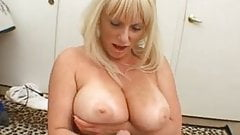 Lucy First BlowJob On camera