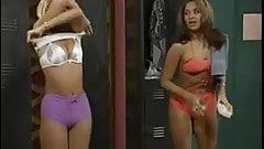 dolenz nude Ami