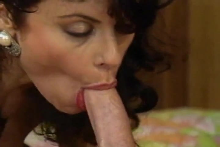 Jane enjoys an incredibly hot fuck with clayton