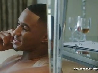 Celebrity breast cancer survivors - Kamille leai nude - survivors remorse s01e01