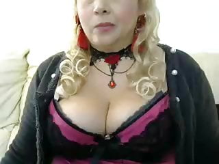Free Live Sex Chat with hotlatina555