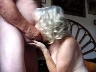 Slut wife is ready to fuck with hubby and black friend_pic13102