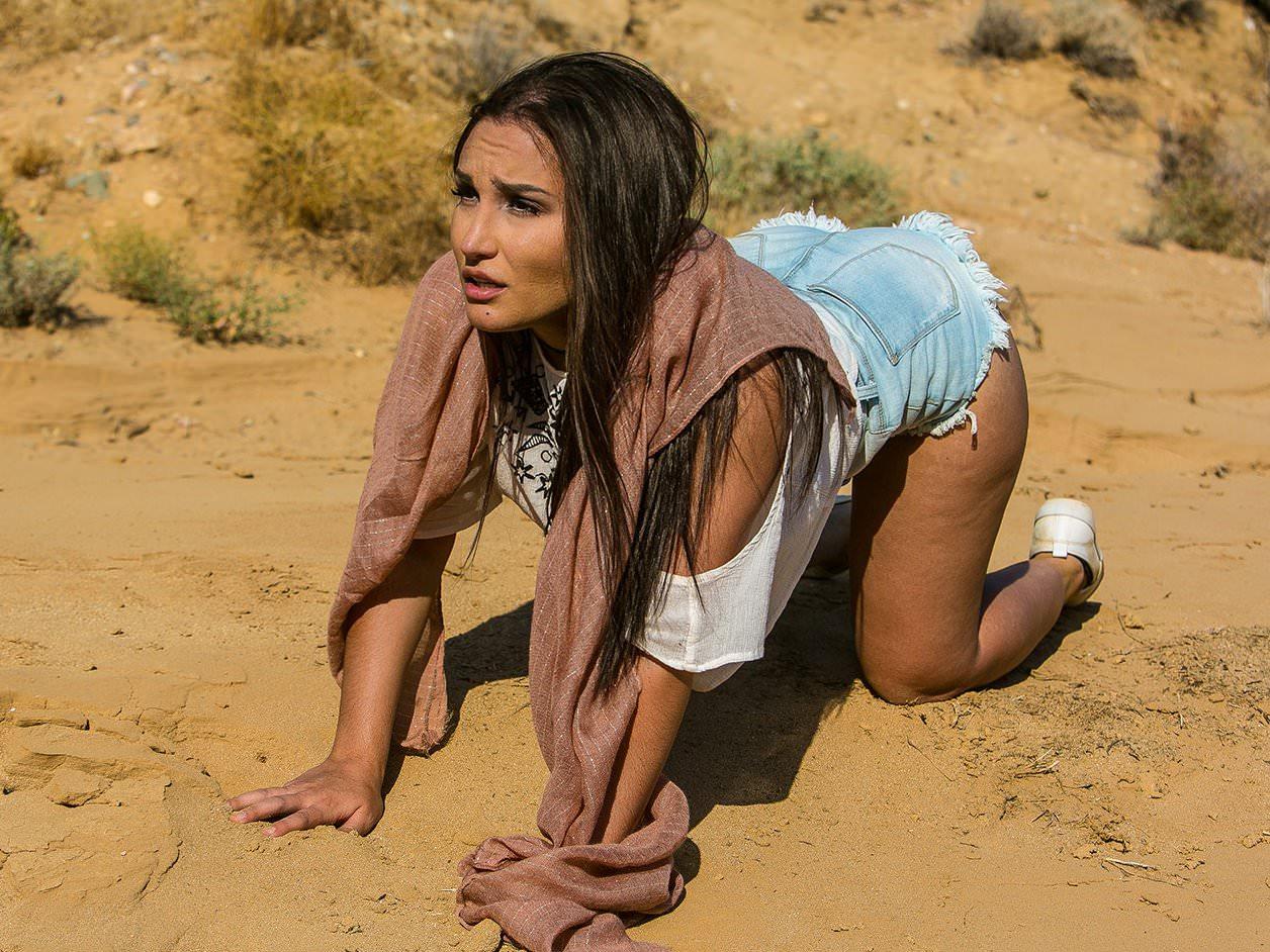desert porn pics
