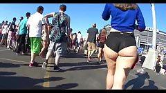 booty 063