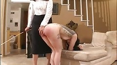 labour. dads matured cock suck by malina mars deep throat have removed this