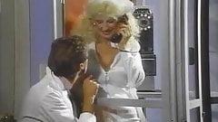 Betty Boobs - Little Bit o' Honey (1987)